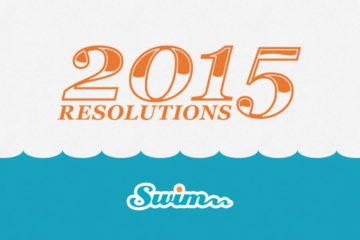 2015-resolutions