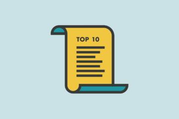 top_10_list