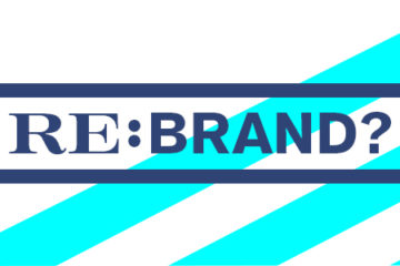ReBrand_BlogImage
