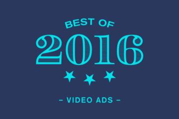 bestof_blog_videoads