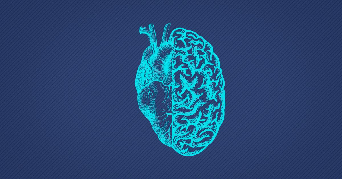 measurement-heart-mind
