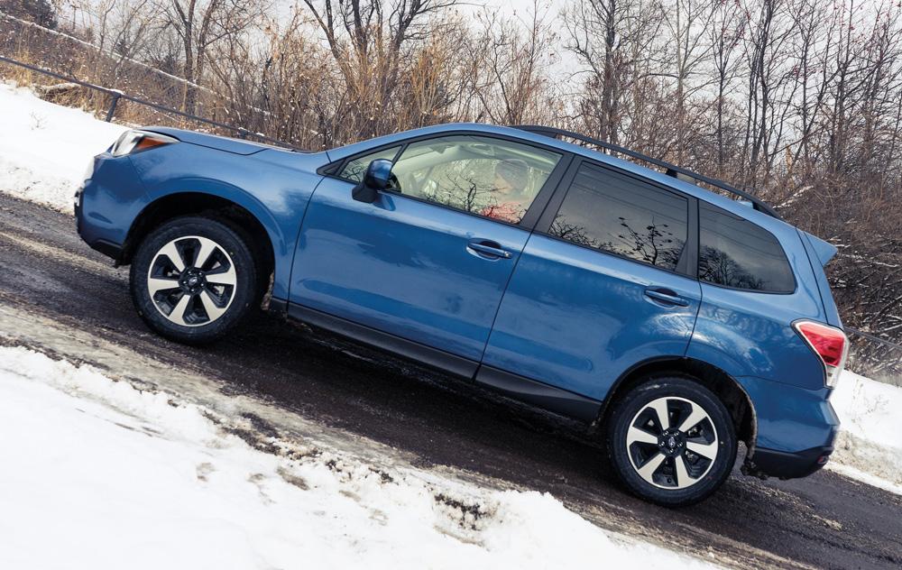 Miller Hill Subaru >> Geared To Go Miller Hill Subaru Swim Creative Duluth Ad