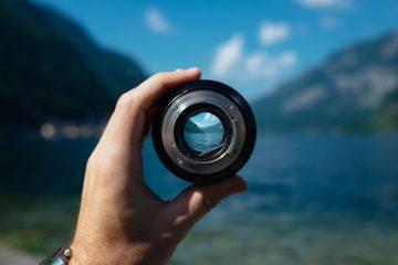 refocus-lens