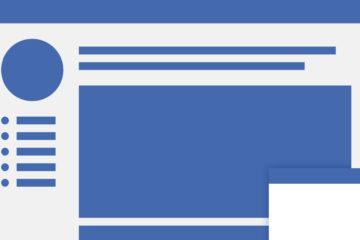 facebook algoritm change